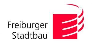 Freiburger Stadtbau Logo