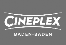 Cineplex Baden-Baden