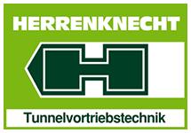 Logo Herrenknecht
