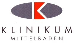 Logo Klinikum Südbaden