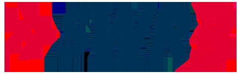 Logo SWR 3