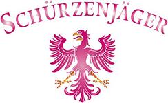 Logo Schürzenjäger