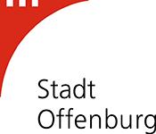 Stadt Offenburg Logo