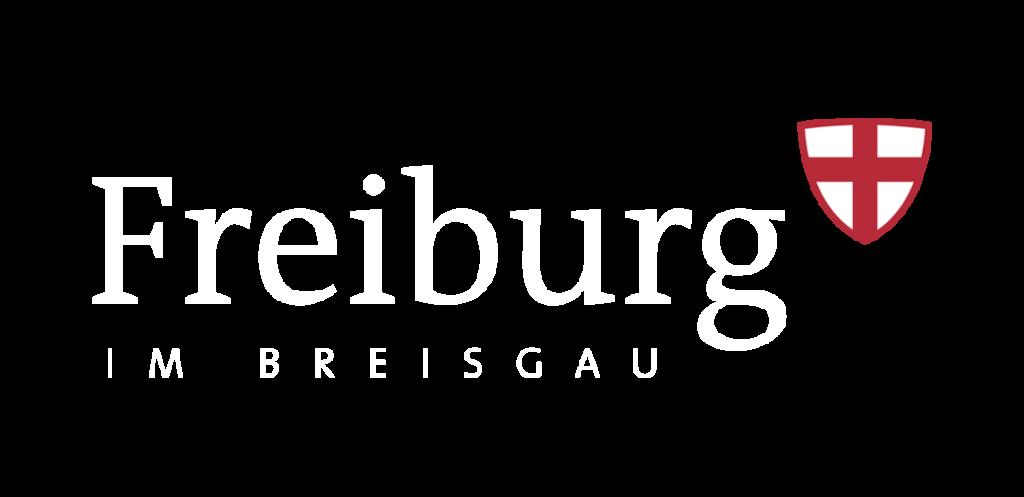 Logo Freiburg im Breisgau