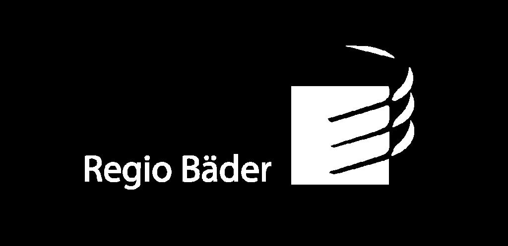 Logo Regio Bäder